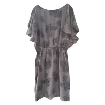 Tweedehands Halston Heritage Dresses