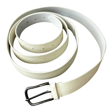 Tweedehands Pauw Belt