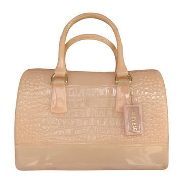 Tweedehands Furla Handtasche