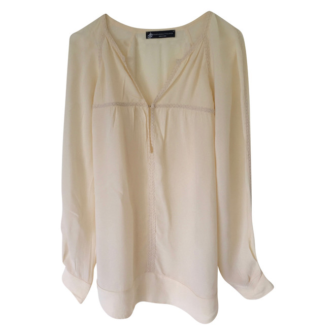 SHIRTS - Blouses Compagnia Italiana Popular Online Cheap Sale Websites Lowest Price Cheap Price Sale Pay With Visa 1jnNP