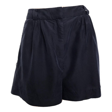 Tweedehands Avelon Shorts
