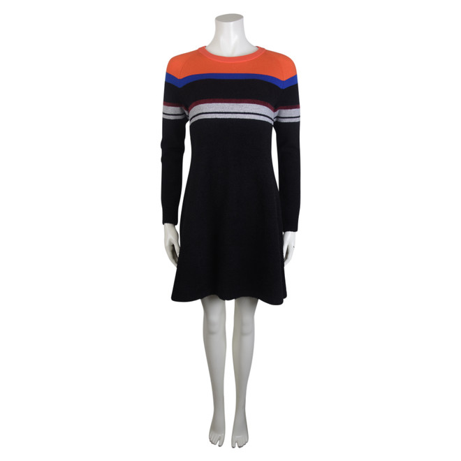 tweedehands Alexander Wang Dress