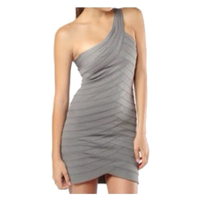 tweedehands BCBG Dress