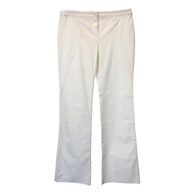 TROUSERS - Bermuda shorts Natan Otm3gqb