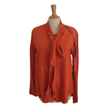 Tweedehands RAW correctline Blouse