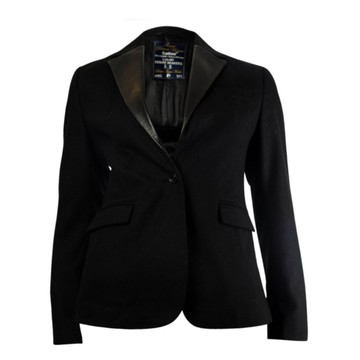 Tweedehands Blue Blood Blazer