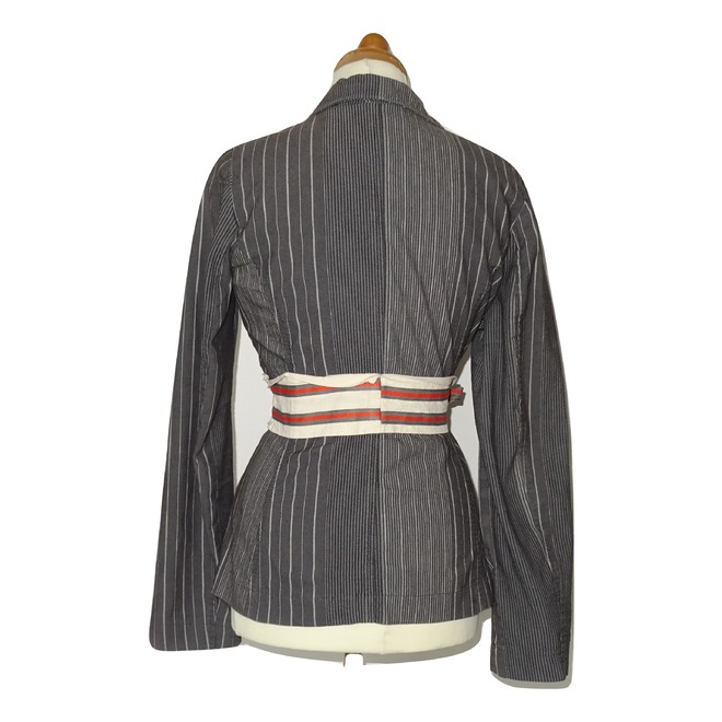 tweedehands Designer Remix Blazer