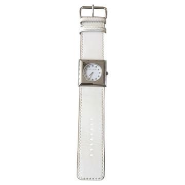 Tweedehands Marc Jacobs Horloge