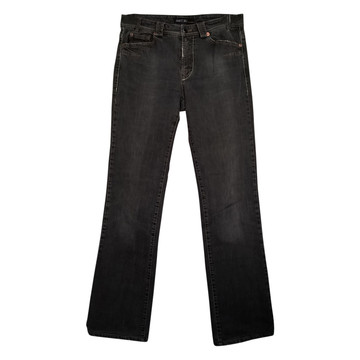 Tweedehands Marc Cain Jeans
