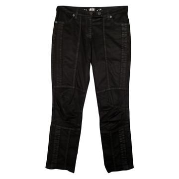 Tweedehands Cambio Trousers