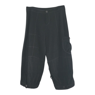 Tweedehands MC Planet Broek