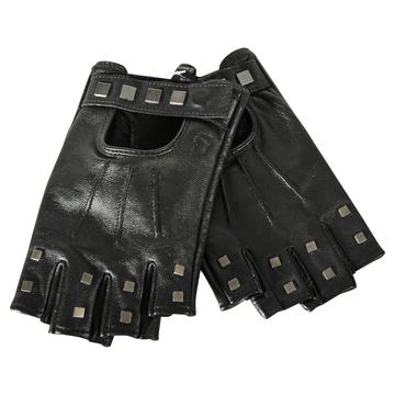 Tweedehands Karl Lagerfeld Handschoenen