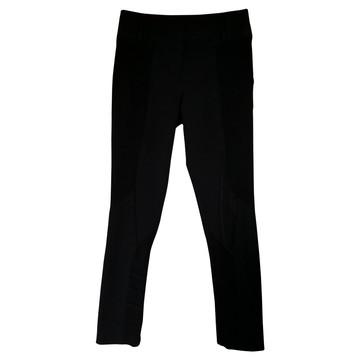 Tweedehands Airfield Trousers