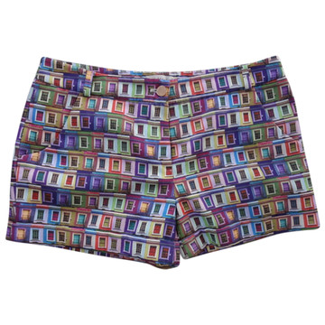 Tweedehands Ted Baker Shorts