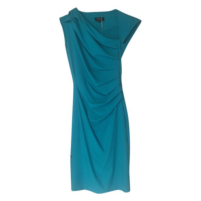 tweedehands La Petite S***** Kleid