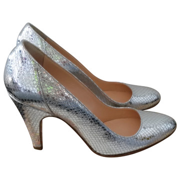Tweedehands Enrico Antinori Pumps