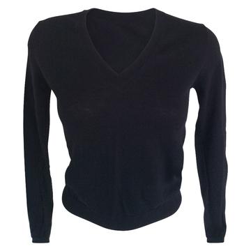 Tweedehands Prada Sweater