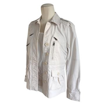 Tweedehands Marc Jacobs Coat