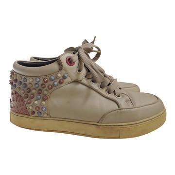 Tweedehands Royaums Sneakers