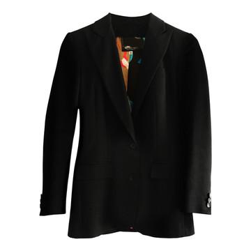 Tweedehands Dolce & Gabbana Pak