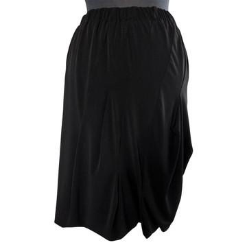 Tweedehands Vintage Skirt