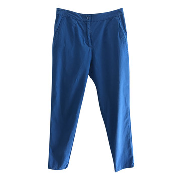 Tweedehands French Connection Trousers