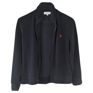 Tweedehands Donaldson Vest