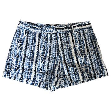 Tweedehands DKNY Shorts