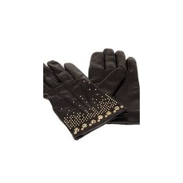 Tweedehands Patrizia Pepe Gloves