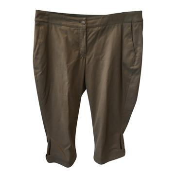 Tweedehands Erny v. Reijmersdal  Shorts