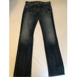 tweedehands Citizens of Humanity Jeans