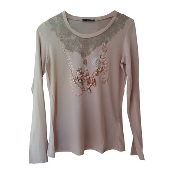 Tweedehands Liu Jo Top