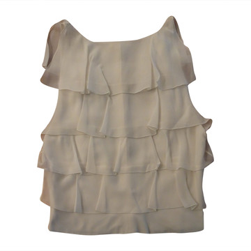 Tweedehands Valentino Top