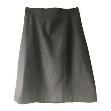 Tweedehands Marc Cain Skirt