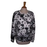 tweedehands Finders Keepers Sweater
