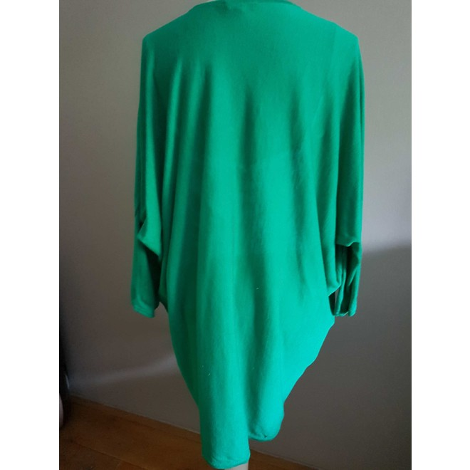 tweedehands Claudia Strater Sweater