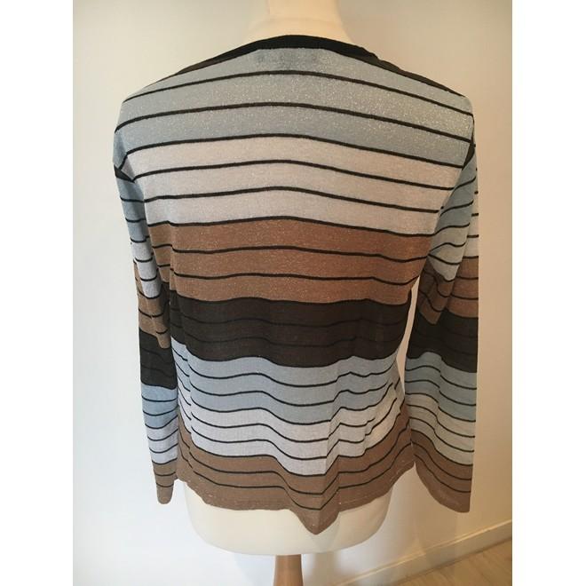 tweedehands Rinascimento Vest