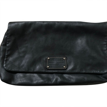 Tweedehands Dolce & Gabbana Clutch