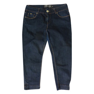Tweedehands Addy vd Krommenacker Jeans