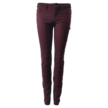 Tweedehands Marc Jacobs Skinny Jeans
