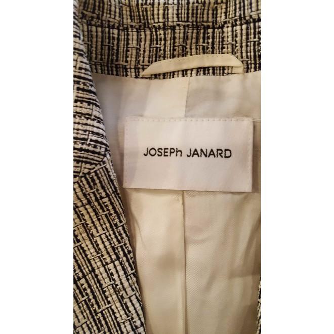 tweedehands Joseph Janard Blazer