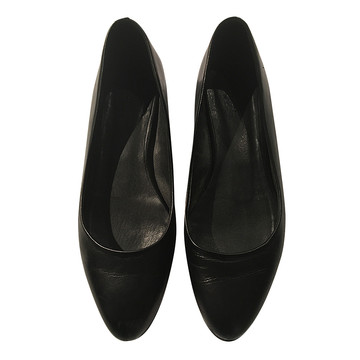 Tweedehands Filippa K Loafers