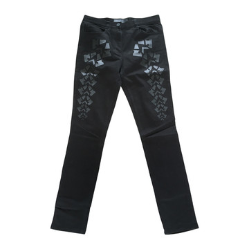 Tweedehands H&M x A. Wang Jeans