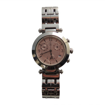 Tweedehands Gc Watches Watch
