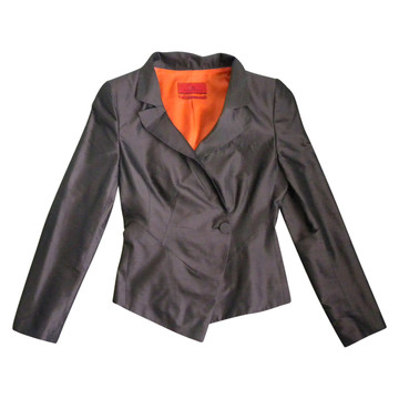 Tweedehands Carolina Herrera  Blazer