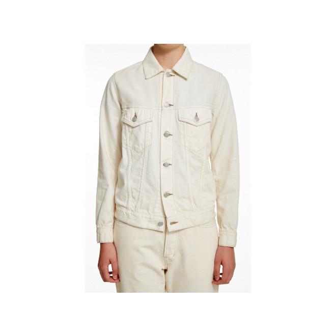 tweedehands YMC Jacke oder Mantel
