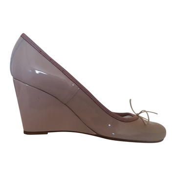 Tweedehands Lolo the Ballerina  Pumps