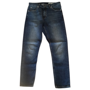 Tweedehands Hope Jeans