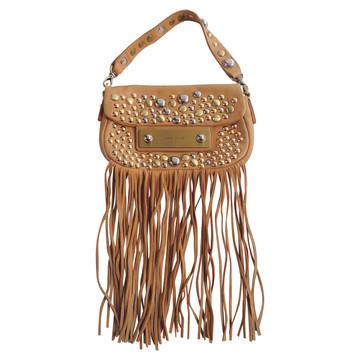 Tweedehands Karen Millen Handtasche