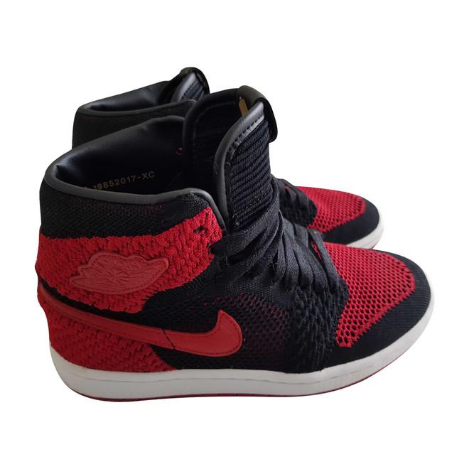 Zem Shoes For Sale